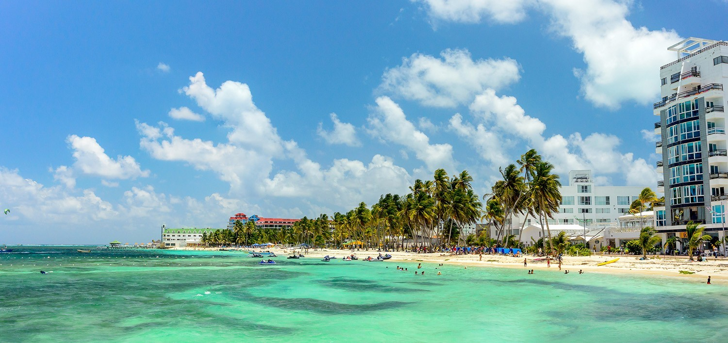 SAN ANDRES 022